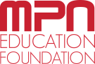 MPN Education Foundation