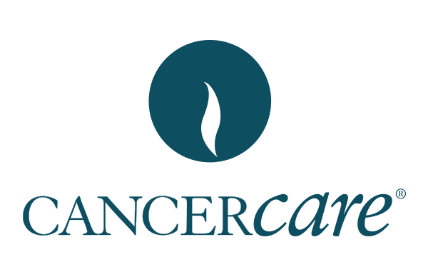 Cancer, Support Groups, Counseling, Education, Publications, Financial Assistance | CancerCare