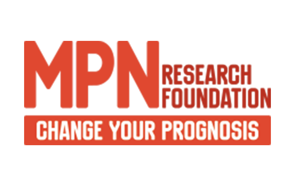 MPN Research Foundation | PV, ET &  MF Blood Cancer Research